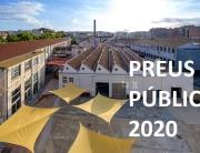 preuspublics2020