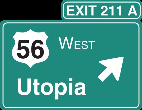 20_02_Filosofia_Utopia