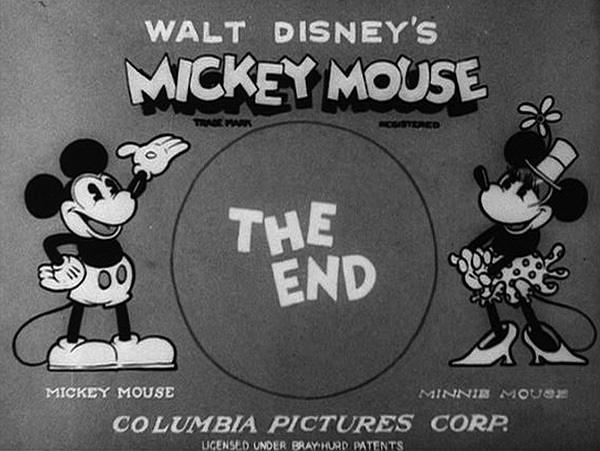20_02_Library_talks_Walt_Disney