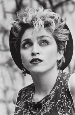 20_03_Library_talks_Madonna