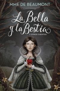 20_03_Literarts_Bella_Bestia