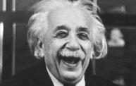 20_04_BRU_Library Talks_Albert Einstein