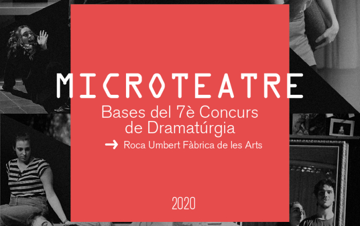 bases_microteatre_2020_portada