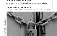 20_06_WordPress