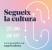 SegueixCultura_IG_1