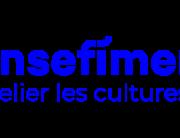Transefimers_Blau