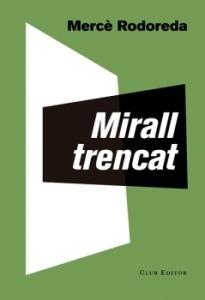 20_09_BRU_Cremem_els_clàssics_Mirall