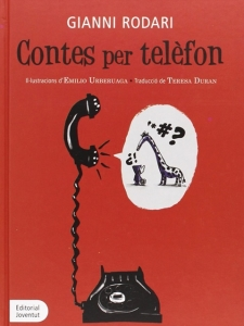 20_10_BRU_Illa_Contes-per-telèfon