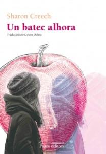 20_10_BRU_Llibrepensadors_un_batec_alhora