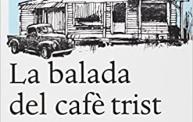 20_10_CL_Balada