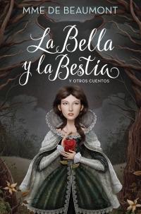 20_10_CL_Bella_Bestia