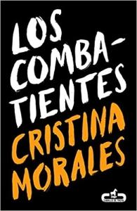 20_11_BRU_Cremem_clàssics_Combatientes