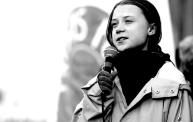 20_11_BRU_Library_Greta_Thunberg