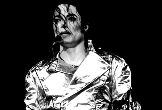 20_12_BRU_Library_Michael_Jackson