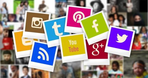 G3_Xarxes socials