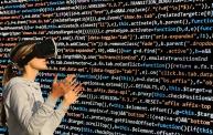 G5_Noves realitats digitals