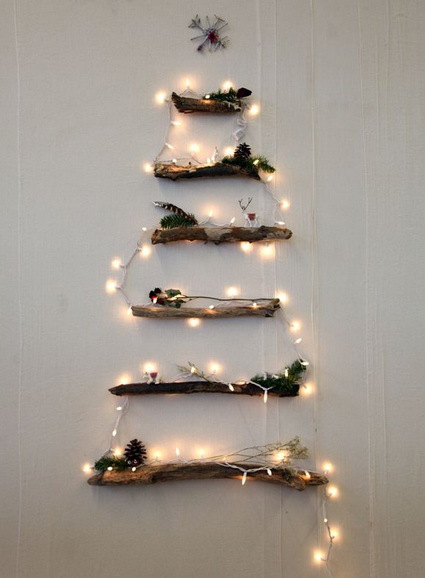 imatge-arbre-nadal-4