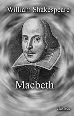 21_01_BRU_Cremem_Macbeth