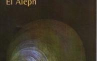 21_02_Novel·la_Aleph