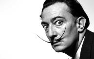 21_03_BRU_LibraryTalks_Salvador_Dalí