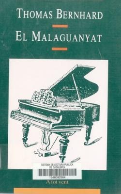 21_03_BRU_LiterArts_malaguanyat