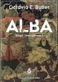21_04_Novel·la_Alba