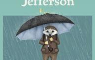 21_05_BRU_AndanaG2_Jefferson