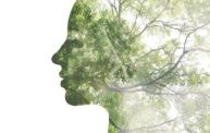 21_05_BRU_Filosofia_feminisme_ecologia