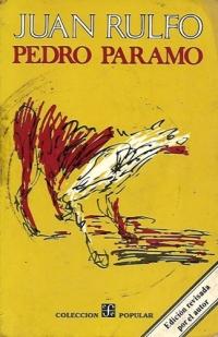 21_05_BRU_Literarts_Pedro
