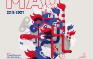 Cartell-MAU-2021-1x1