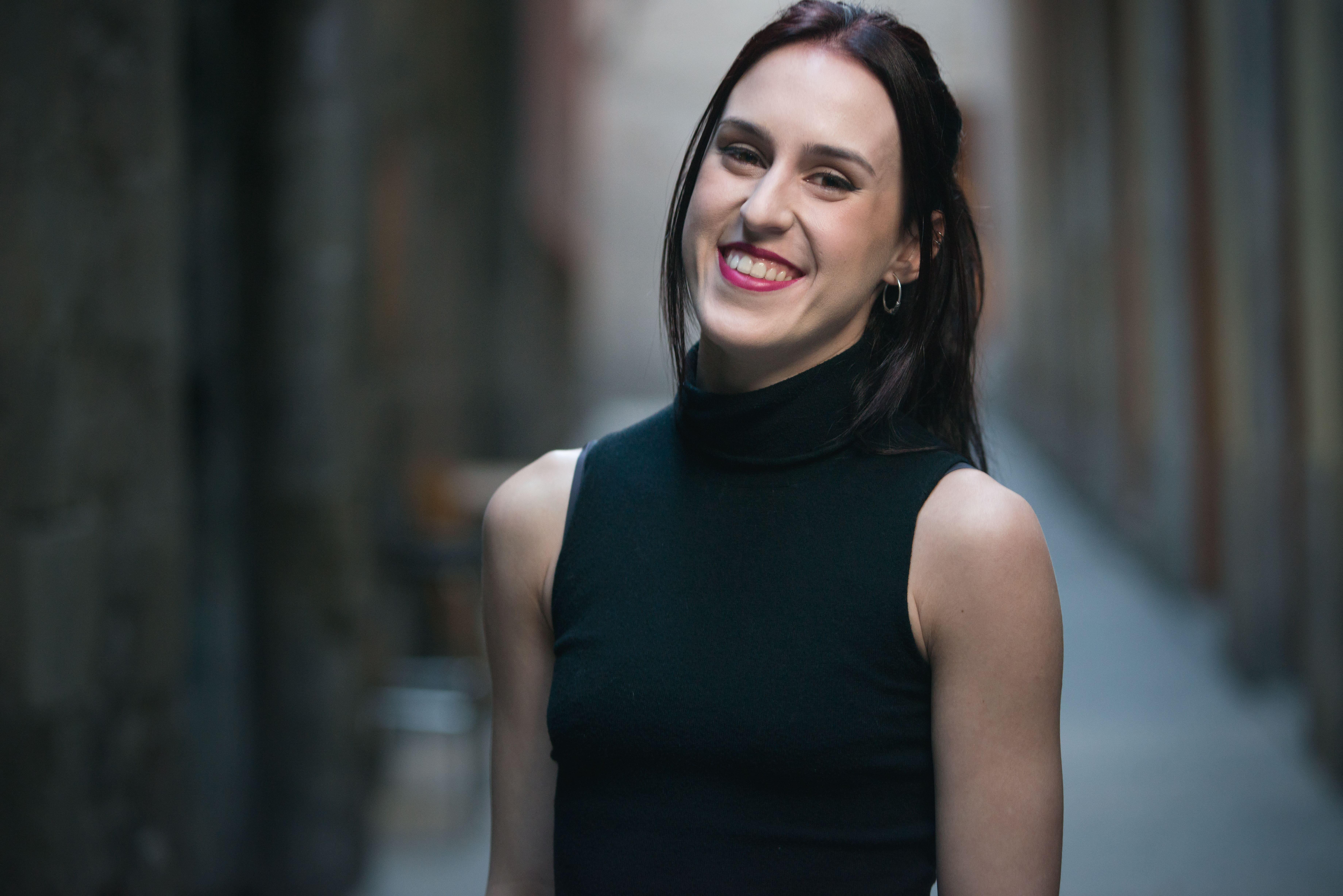 Silvia Batet (2)-min