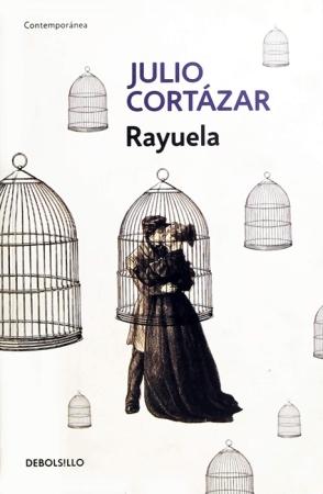 21_09_BRU_CrememelsClàssics_Rayuela