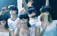 21_09_BRU_Experiencies_immersives