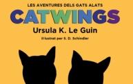 21_10_BRU_Andana_catwings