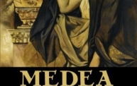 21_10_BRU_Cremem_Medea