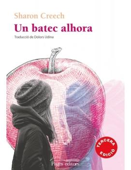 21_10_BRU_Llibrepensadors_batec