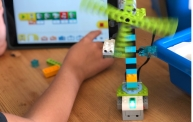 21_10_BRU_Robot_lego