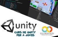 21_10_BRU_Unity