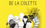 21_10_VallMumin_Colette