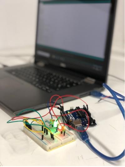 21_11_BRU_Arduinoblocks