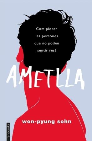 21_12_BRU_Ficció_Ametlla